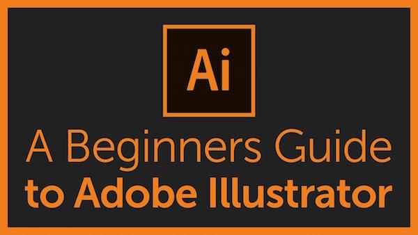 Guía para aprender a utilizar Adobe Illustrator