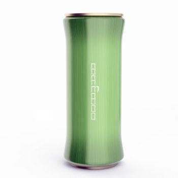 Bamboo-juice-2