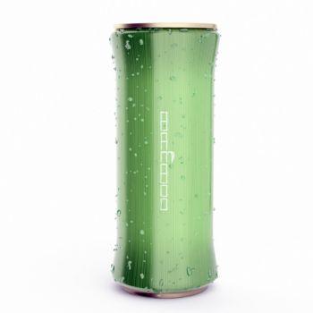 Bamboo-juice-3