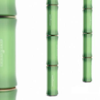 Bamboo-juice-6