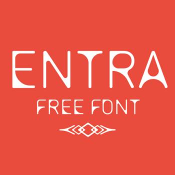Recursos: Fuentes minimalistas para descargar gratis