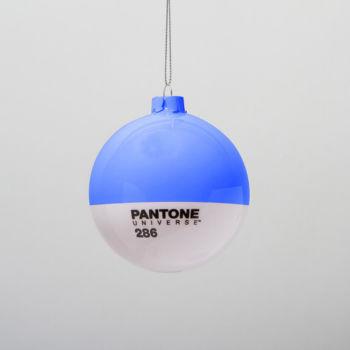 Esferas Pantone (1)