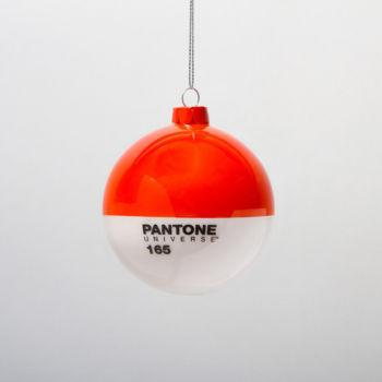 Esferas Pantone (2)