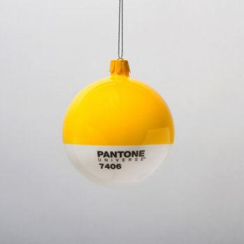 Esferas Pantone (3)