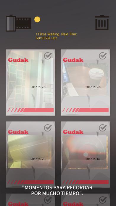 Gudak Camara 2 (2)