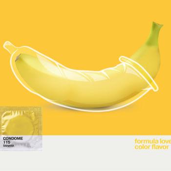 Preservativos Pantone (3)