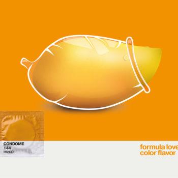 Preservativos Pantone (4)