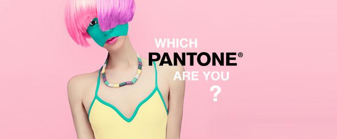 cuál es el color que representa tu personalidad