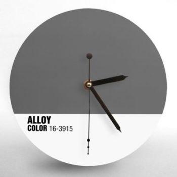 Relojes pantone (1)