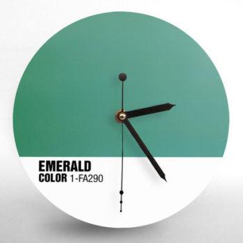 Relojes pantone (2)