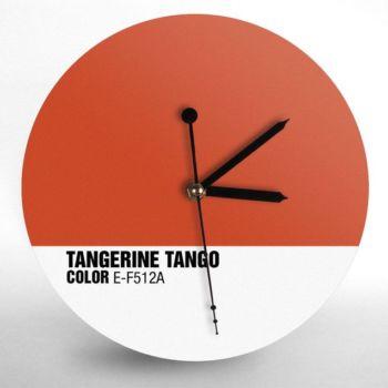 Relojes pantone (3)