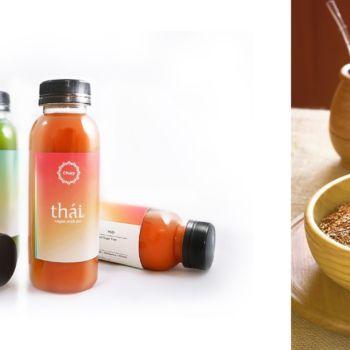Thai MilkTea (3)