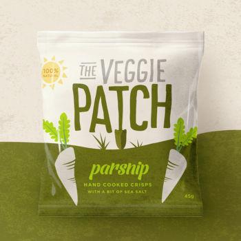 The-Veggie-Patch-2