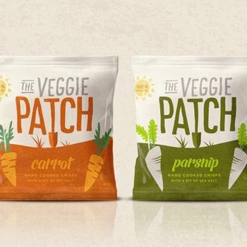 The-Veggie-Patch-3