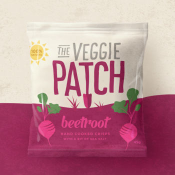 The-Veggie-Patch-4