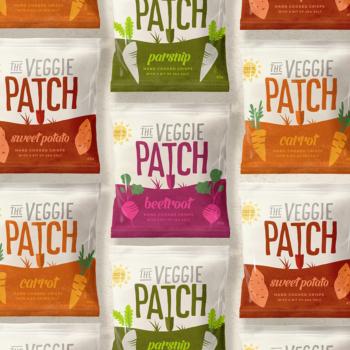 The-Veggie-Patch-6