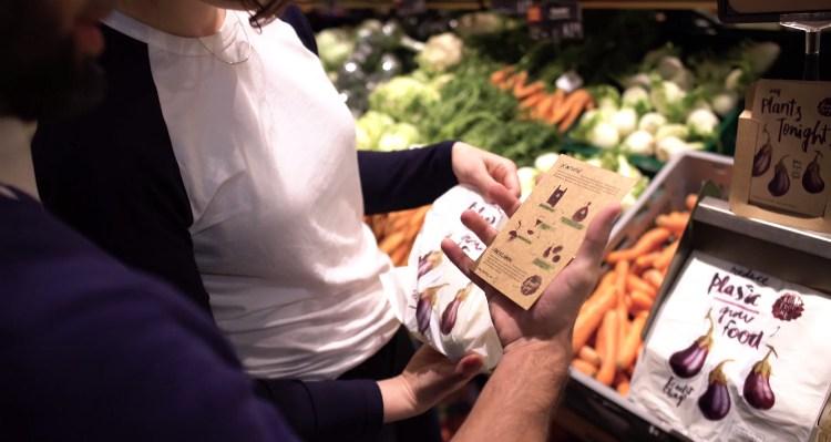 bolsas biodegradables para sembrar nueva vida (2)