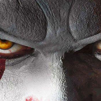 Pennywise regresa en el nuevo y terrorífico trailer de It