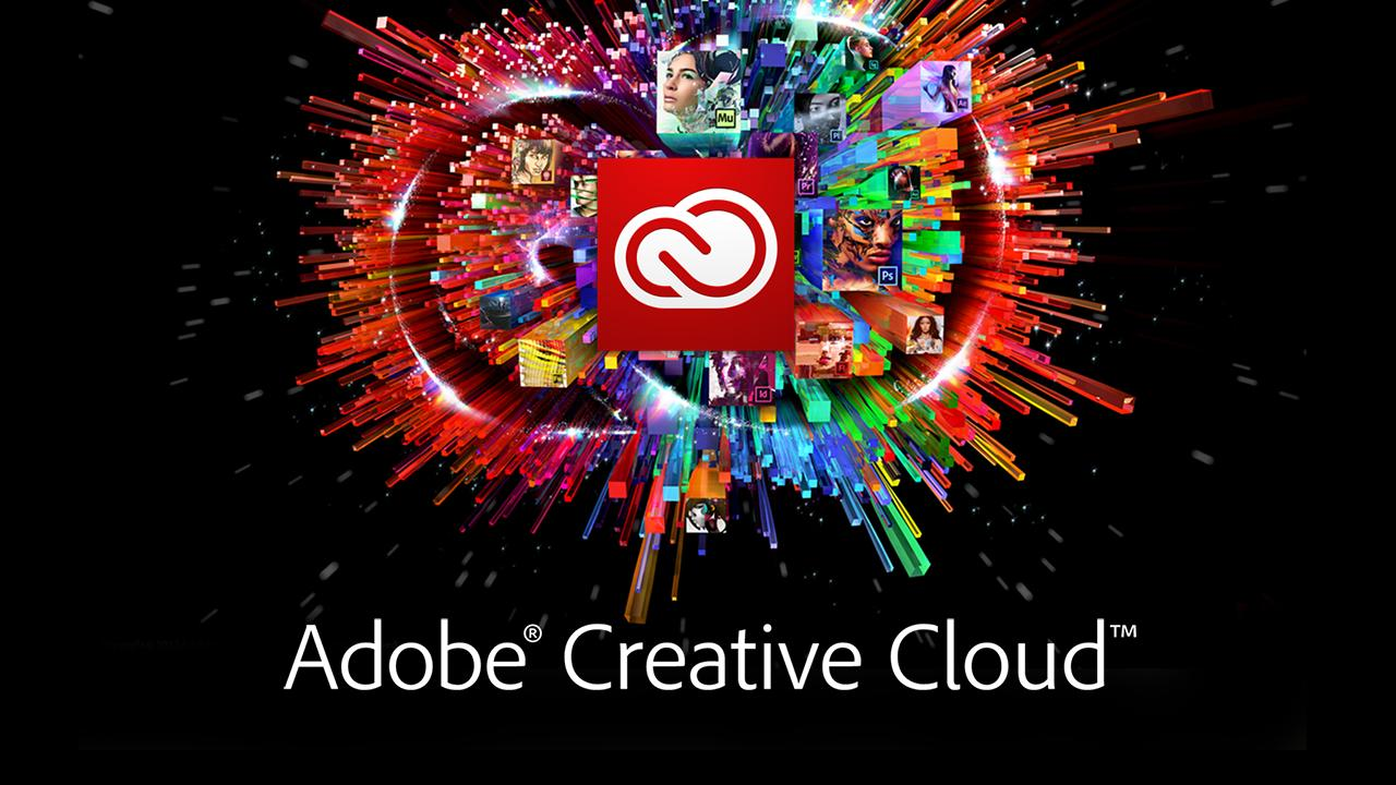 Tutoriales para aprender a usar las herramientas de Adobe