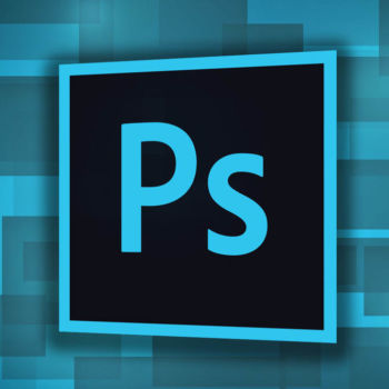 3, 2, 1... Photoshop!, el tutorial de Adobe Photoshop para principiantes
