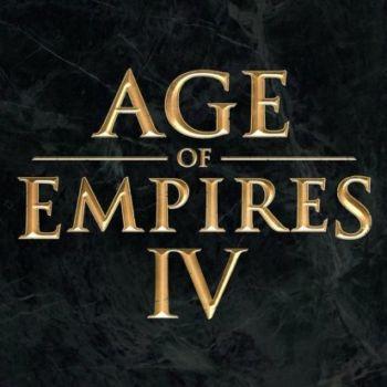 Age of Empires IV es una realidad, y estrena su primer trailer