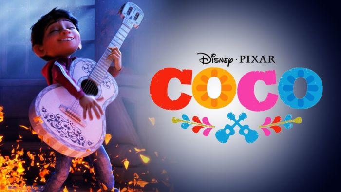 El día de Coco, nuevo día festivo en Los Ángeles
