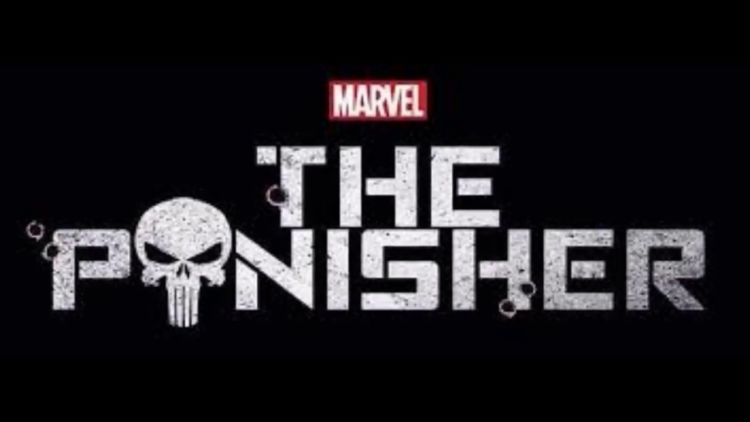 Nuevo trailer de The Punisher