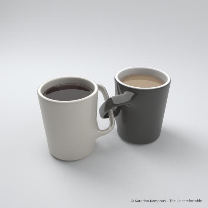 Disenos inutiles de objetos comunes (1)