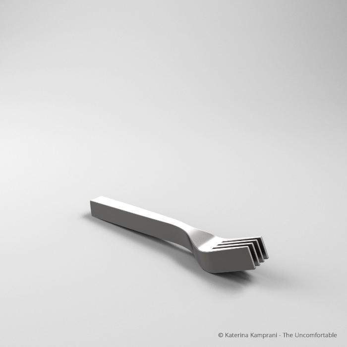 Disenos inutiles de objetos comunes (2)