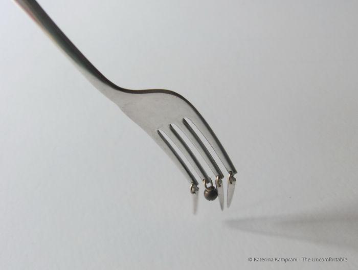 Disenos inutiles de objetos comunes (20)
