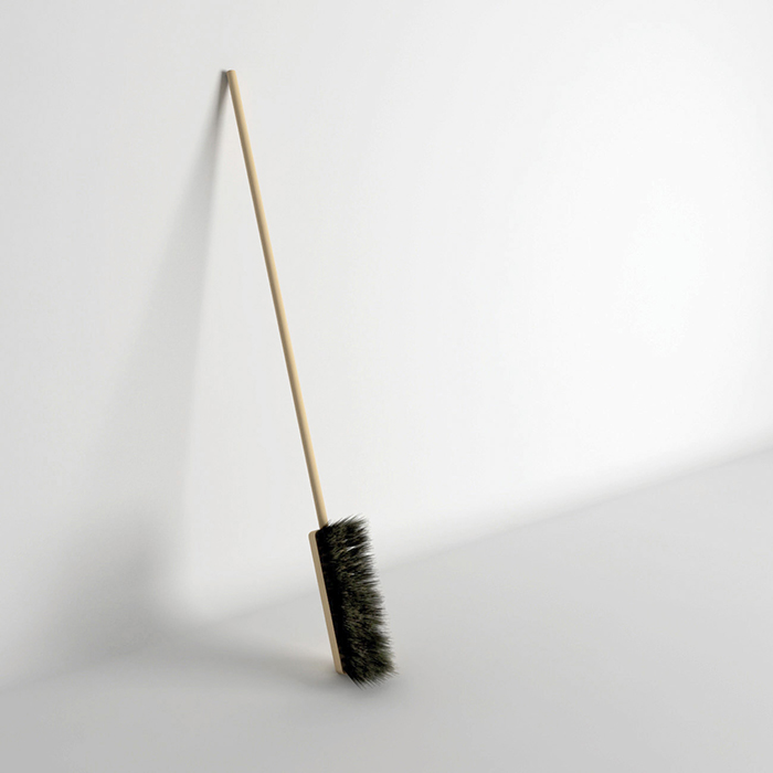 Disenos inutiles de objetos comunes (28)