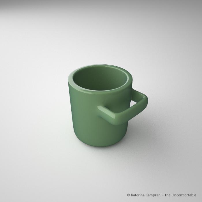 Disenos inutiles de objetos comunes (3)