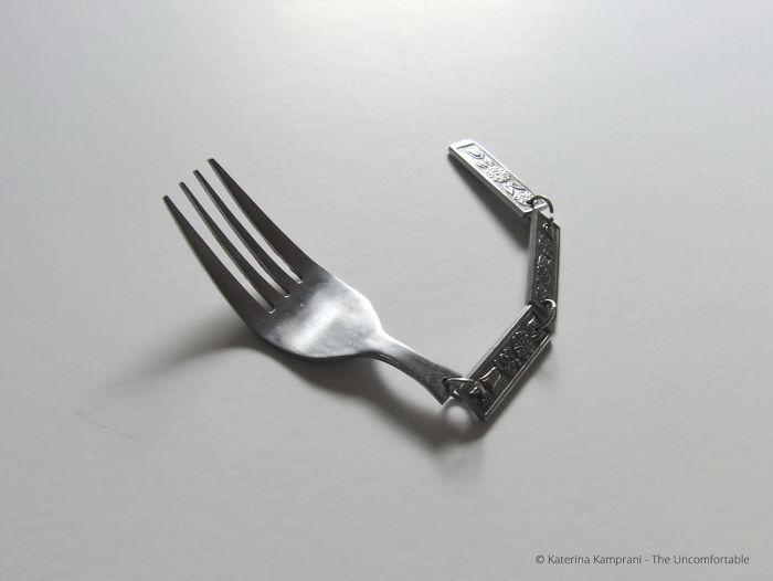 Disenos inutiles de objetos comunes (6)