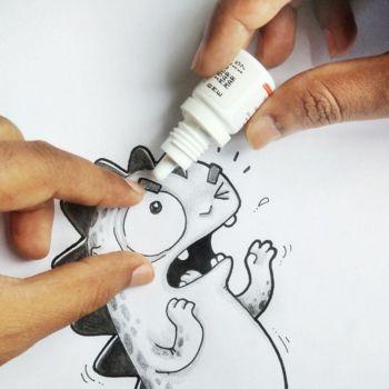 ilustracion mascota (10)