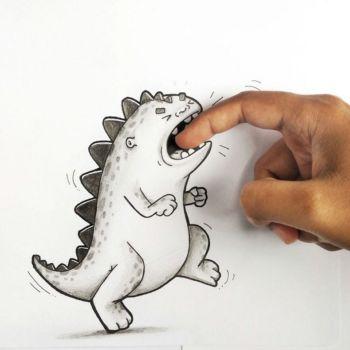 ilustracion mascota (11)