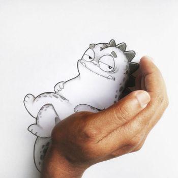 ilustracion mascota (13)