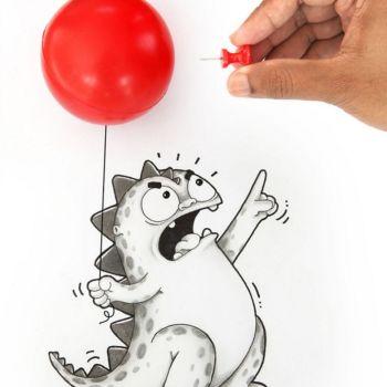 ilustracion mascota (14)