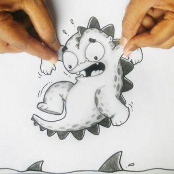 ilustracion mascota (15)