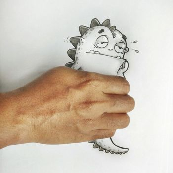 ilustracion mascota (16)