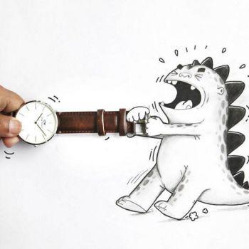 ilustracion mascota (19)
