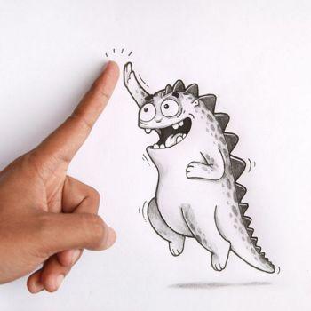ilustracion mascota (2)