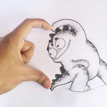 ilustracion mascota (20)