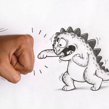 ilustracion mascota (3)