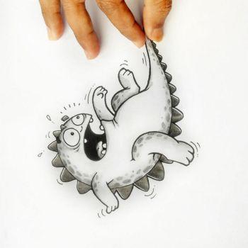ilustracion mascota (6)