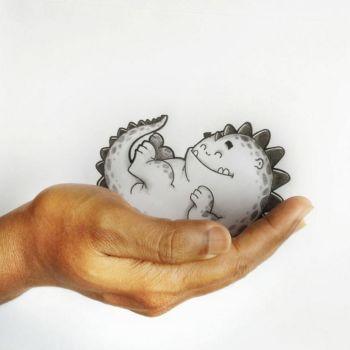 ilustracion mascota (7)