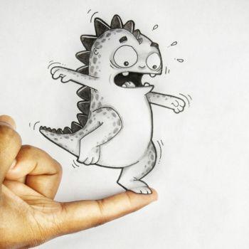 ilustracion mascota (9)