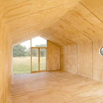 Casa hecha de carton (10)