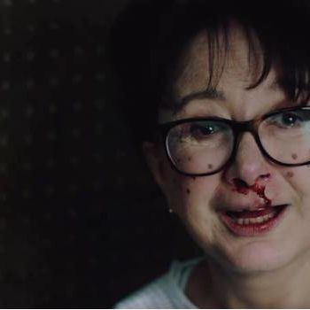 Netflix experimenta con La Chilindrina en Stranger Things