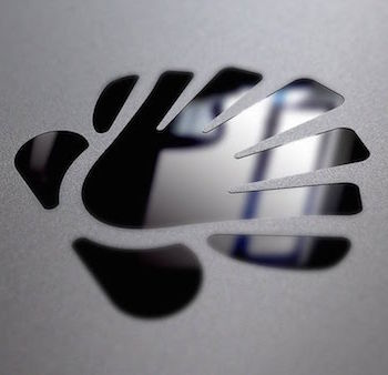 Cómo presentar un logotipo a un cliente