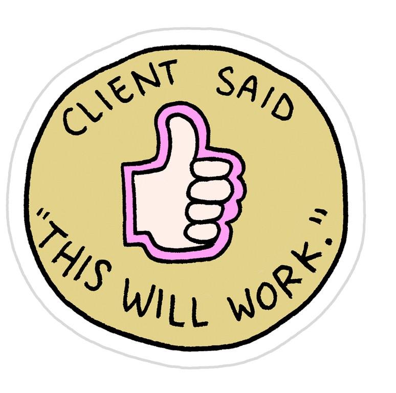Reconocimiento del cliente